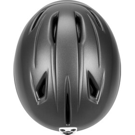 Rossignol RH2 HP - Casco de bicicleta Mujer - negro